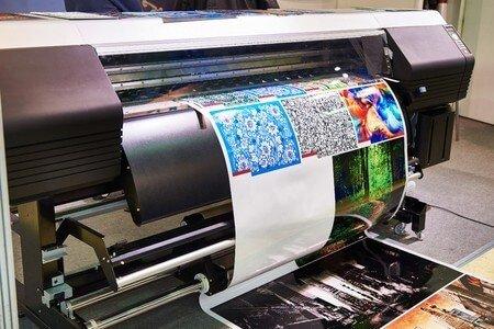 printingnews-A001-02 Paperbox 好文分享-15個印刷術語