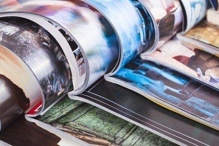 printingnews-A001-05 Paperbox 好文分享-15個印刷術語