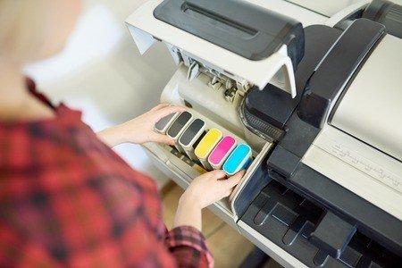 printingnews-A001-04 Paperbox 好文分享-15個印刷術語