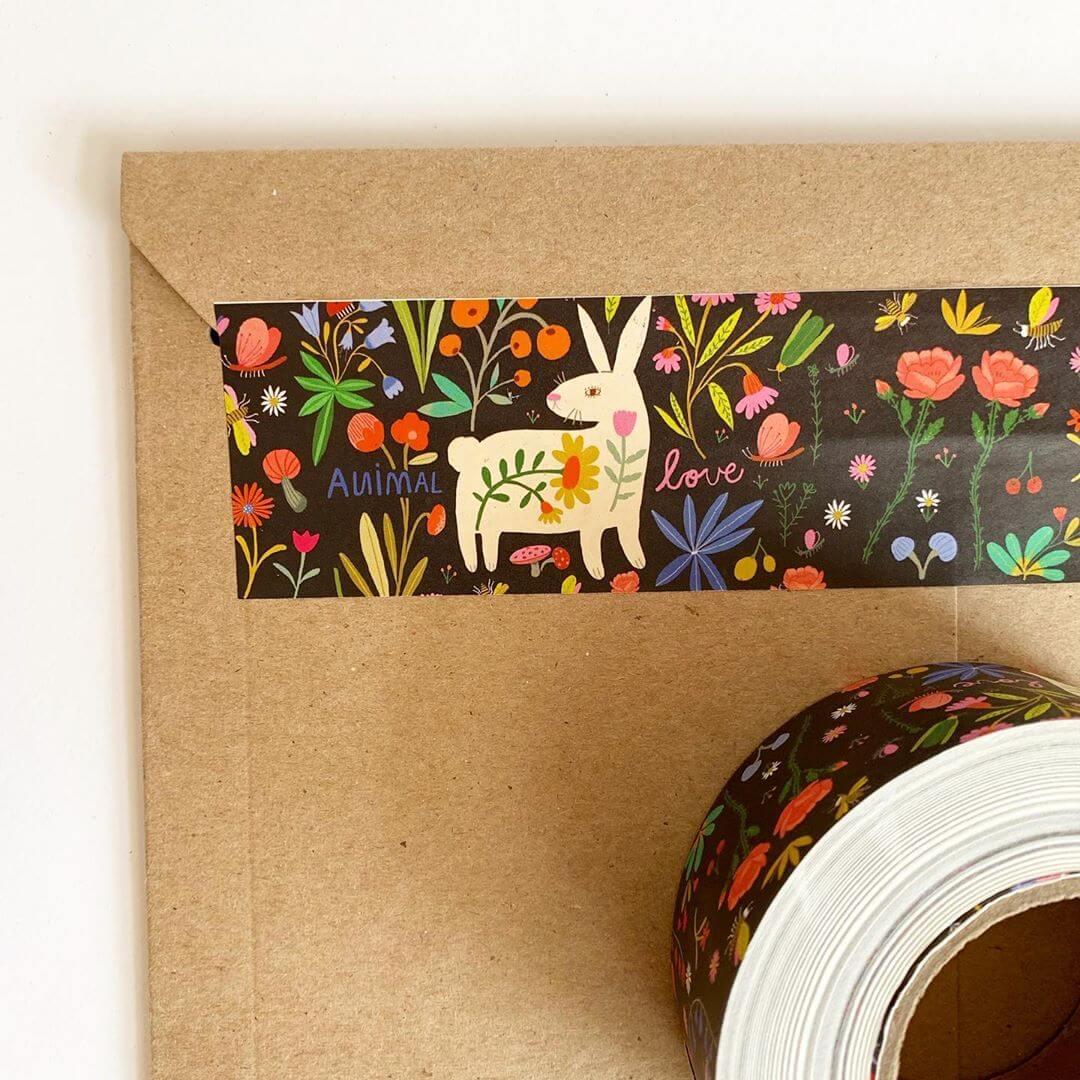 printingnews-A019-04 paperbox好文分享-無塑料包裝的解決方法!