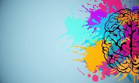 printingnews-A027-01 paperbox好文分享-基礎色彩心理學