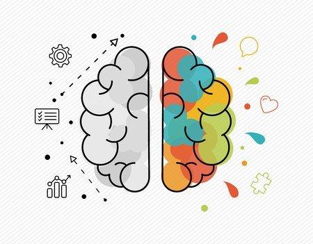 printingnews-A027-02 paperbox好文分享-基礎色彩心理學