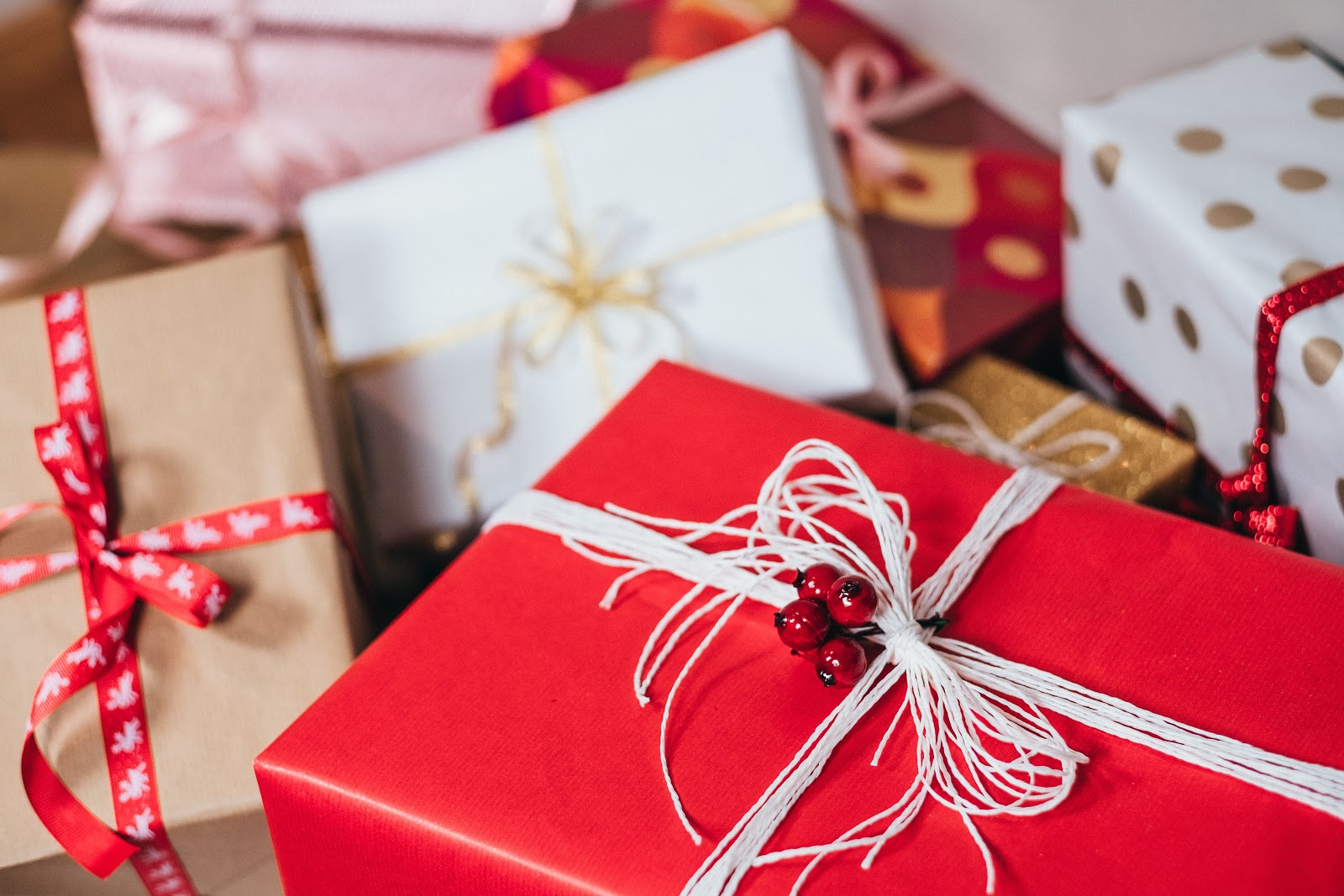 printingnews-A028-01 paperbox好文分享-季節性包裝指南