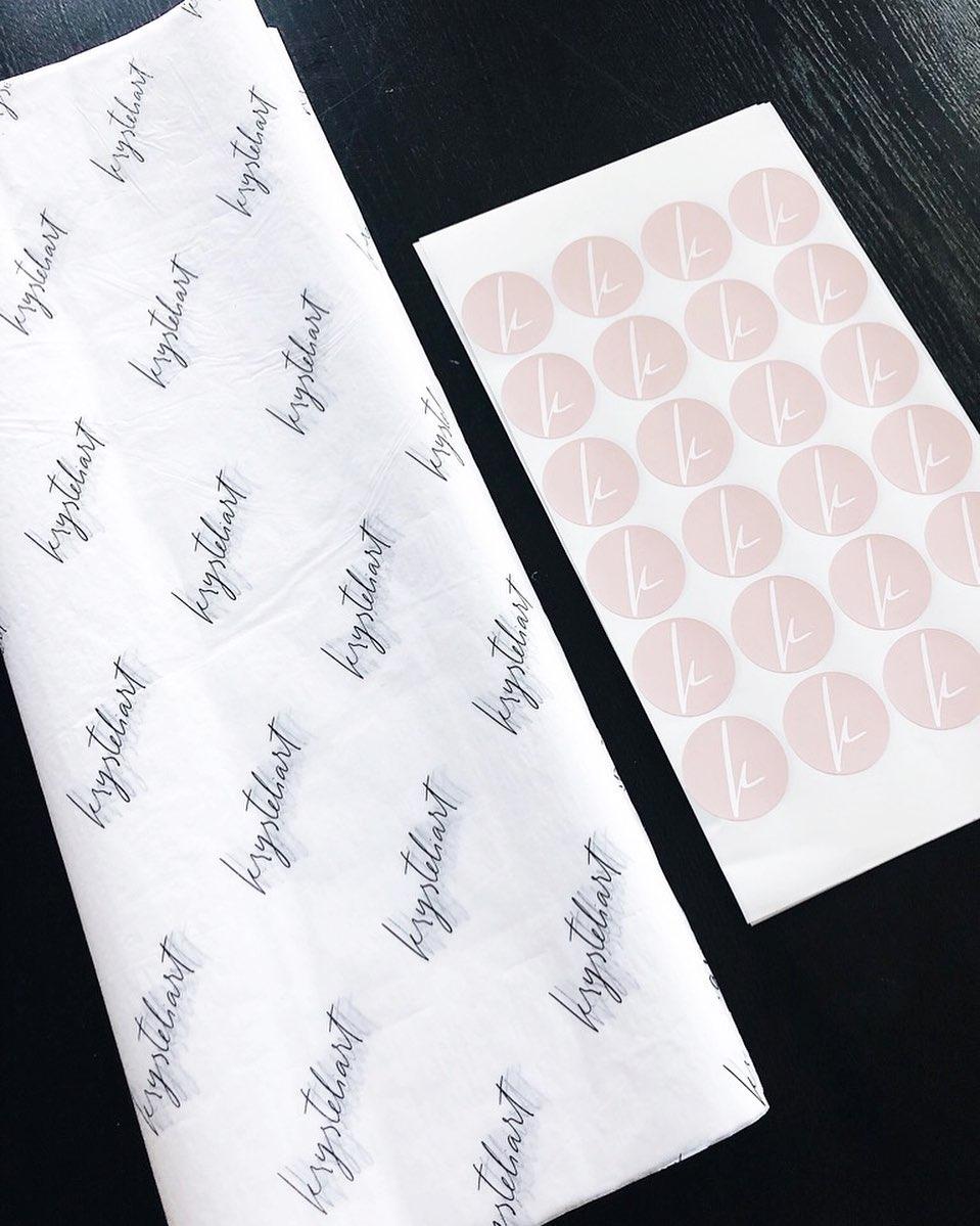 printingnews-A028-02 paperbox好文分享-季節性包裝指南
