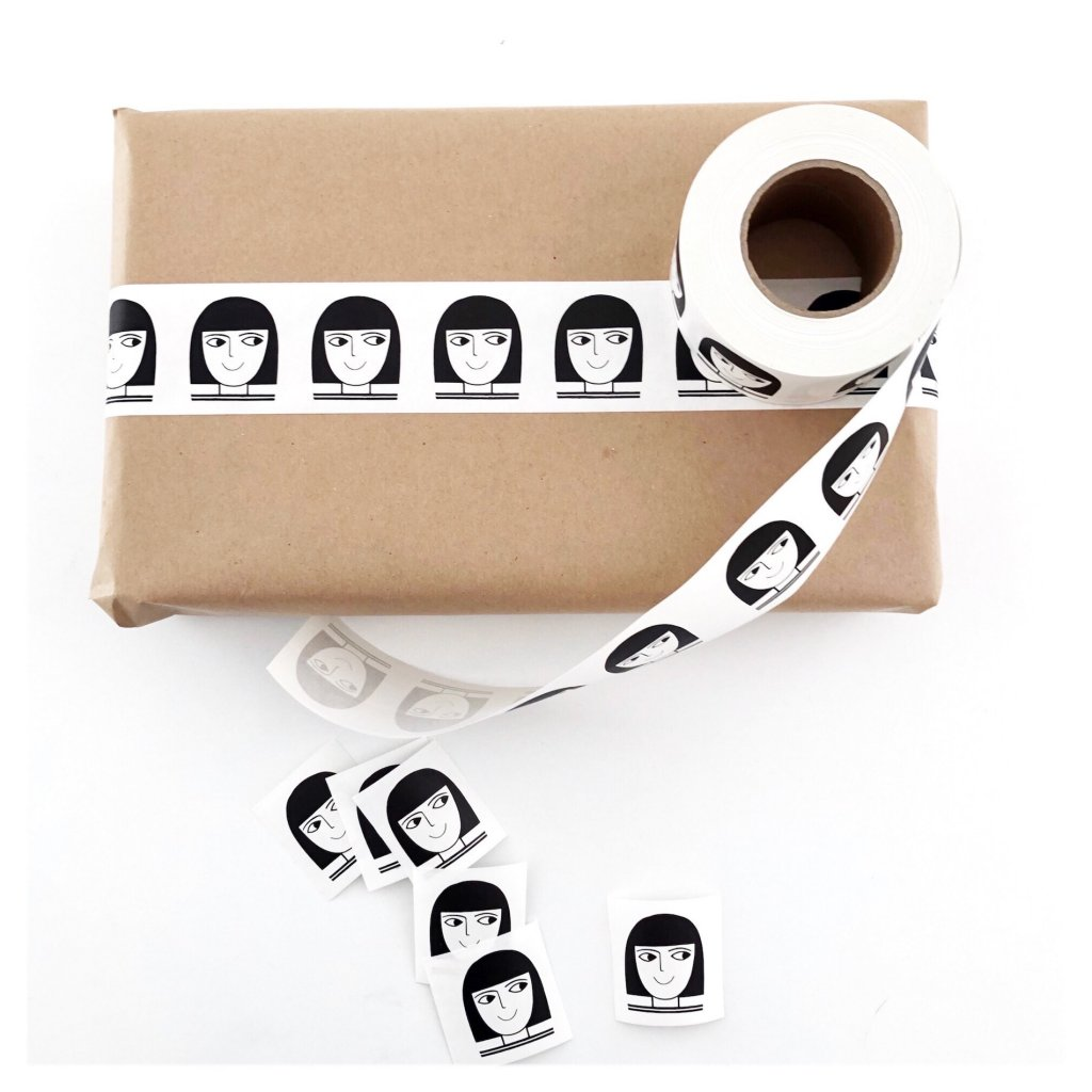 printingnews-A028-03 paperbox好文分享-季節性包裝指南