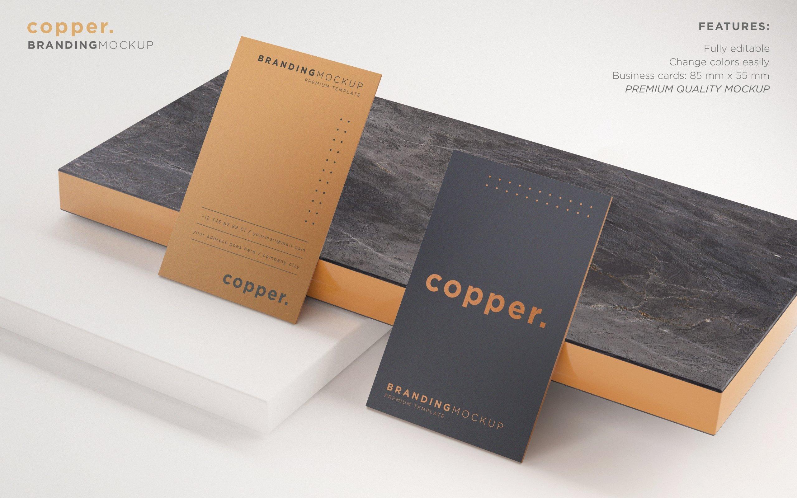 printingnews-A029-02 paperbox好文分享-霧面與亮面之間的區別