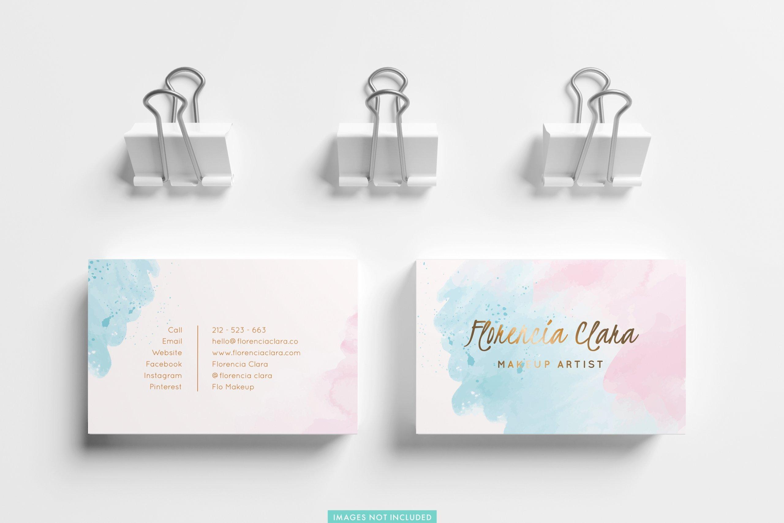 printingnews-A029-03 paperbox好文分享-霧面與亮面之間的區別