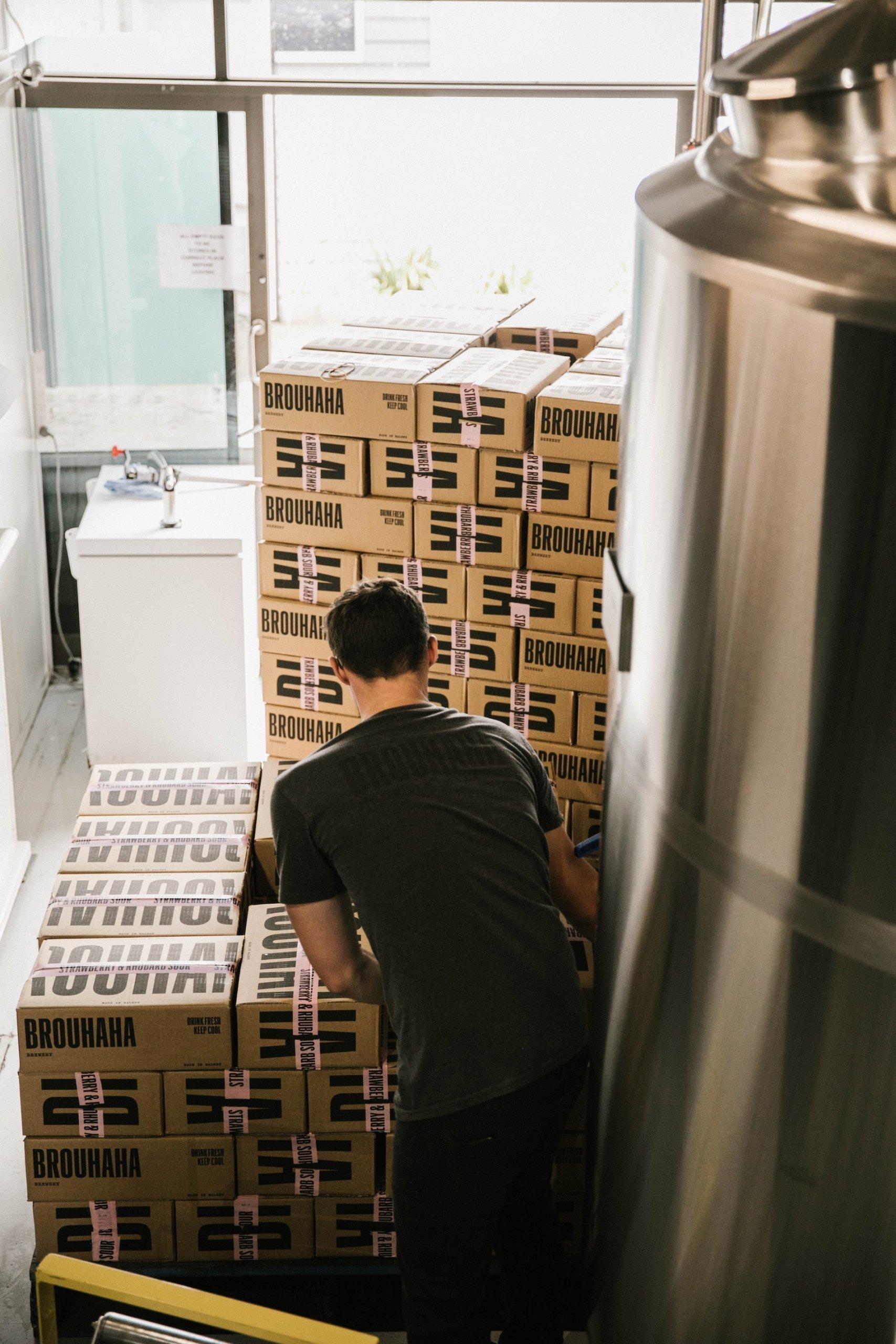printingnews-A030-01 paperbox好文分享-為什麼起訂量與定制包裝有關