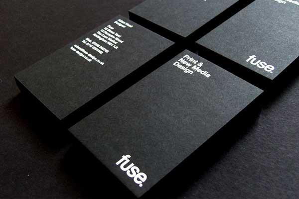 printingnews-A032-02 papaerbox好文分享-4種精美的簡約名片設計