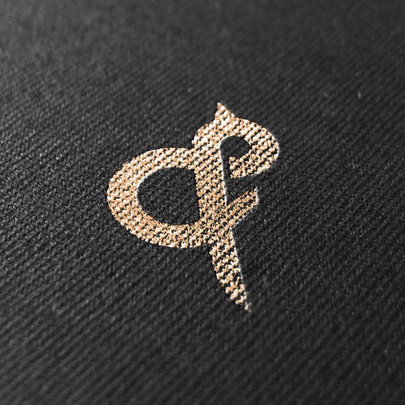 printingnews-A034-01 paperbox好文分享-7種圖形符號的起源