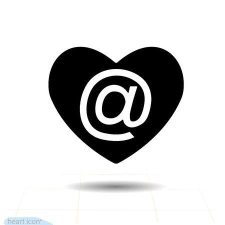 printingnews-A034-03 paperbox好文分享-7種圖形符號的起源