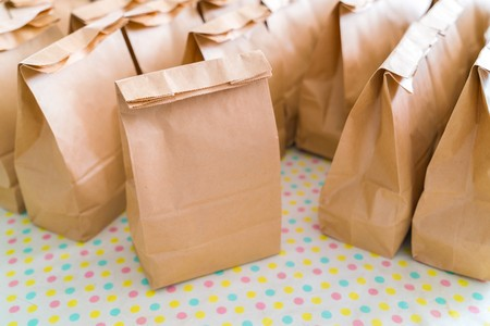 printingnews-A036-03 paperbox好文分享-不同類型的紙袋