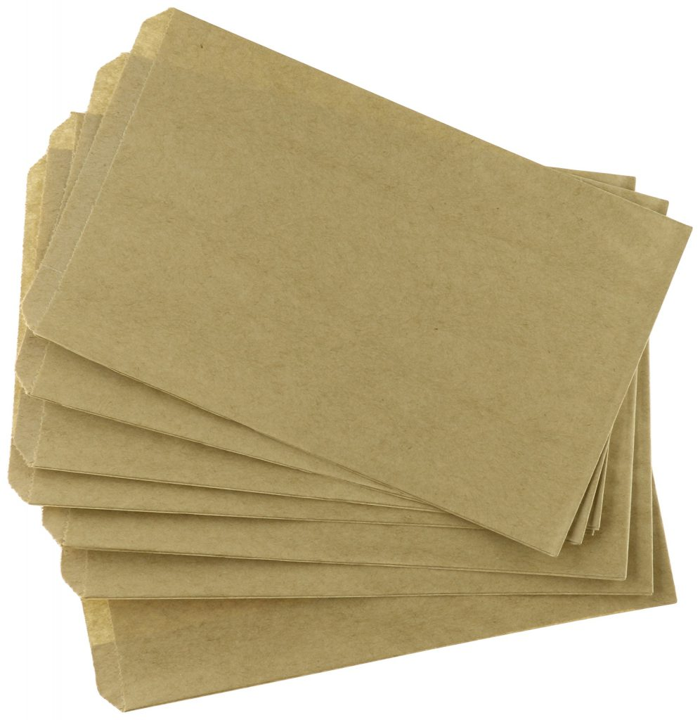 printingnews-A036-04 paperbox好文分享-不同類型的紙袋