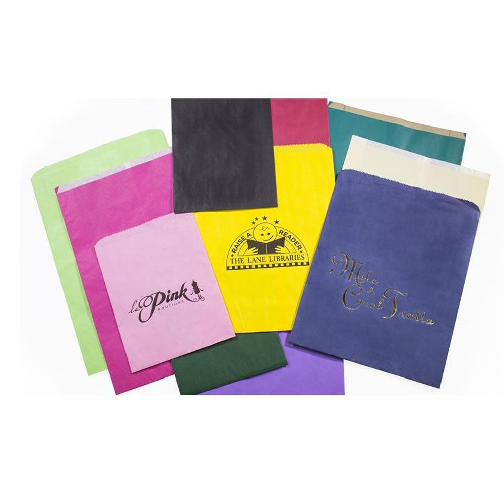 printingnews-A036-05 paperbox好文分享-不同類型的紙袋