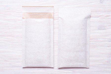 printingnews-A036-09 paperbox好文分享-不同類型的紙袋