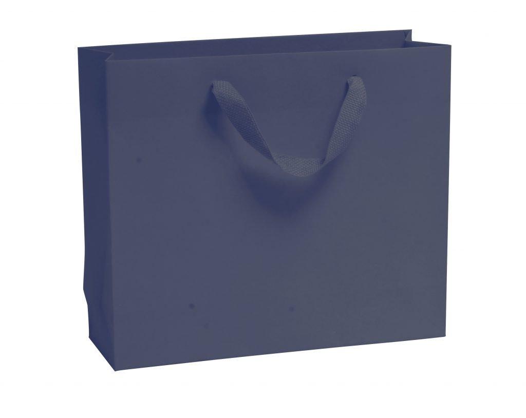 printingnews-A036-10 paperbox好文分享-不同類型的紙袋