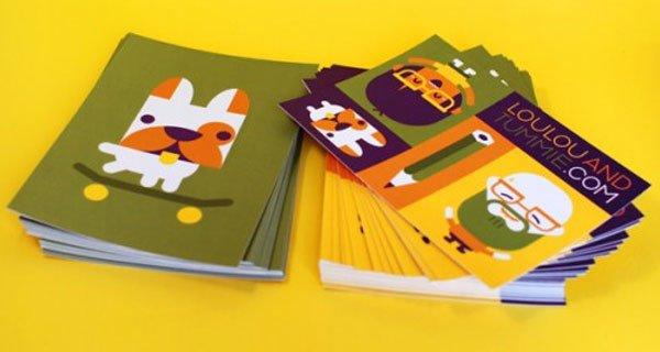 printingnews-A039-02 paperbox好文分享-如何設計完美的貼紙