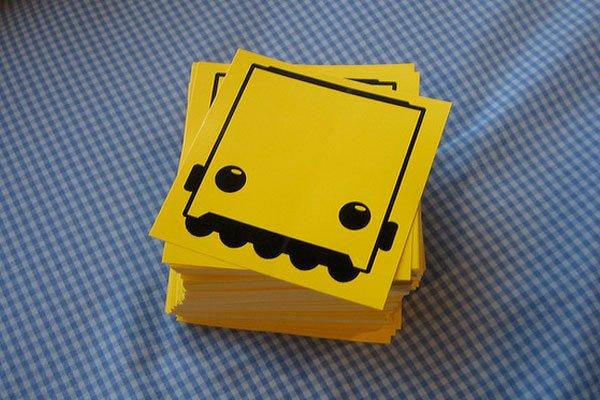printingnews-A039-03 paperbox好文分享-如何設計完美的貼紙