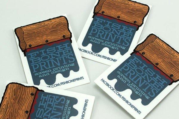 printingnews-A039-04 paperbox好文分享-如何設計完美的貼紙