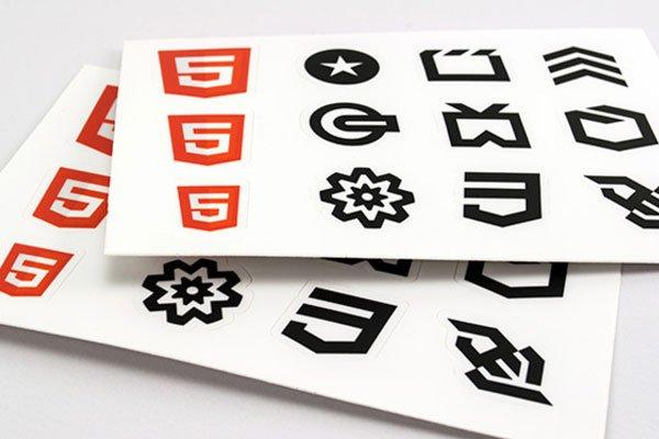 printingnews-A039-10 paperbox好文分享-如何設計完美的貼紙