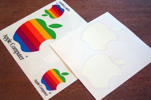 printingnews-A039-11 paperbox好文分享-如何設計完美的貼紙