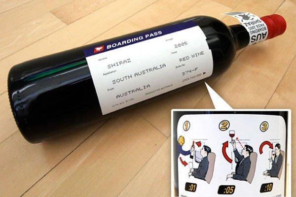 printingnews-A039-13 paperbox好文分享-如何設計完美的貼紙