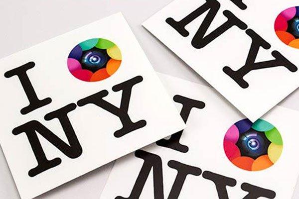 printingnews-A039-14 paperbox好文分享-如何設計完美的貼紙