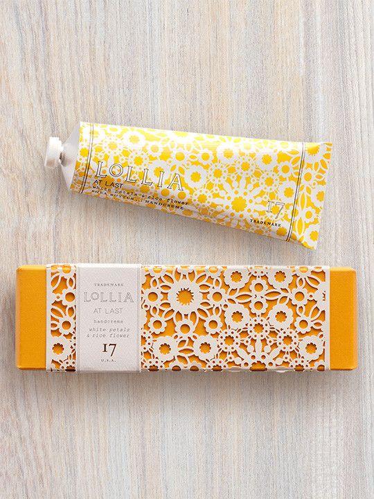 printingnews-A042-03 paperbox好文分享-13個精美的包裝設計