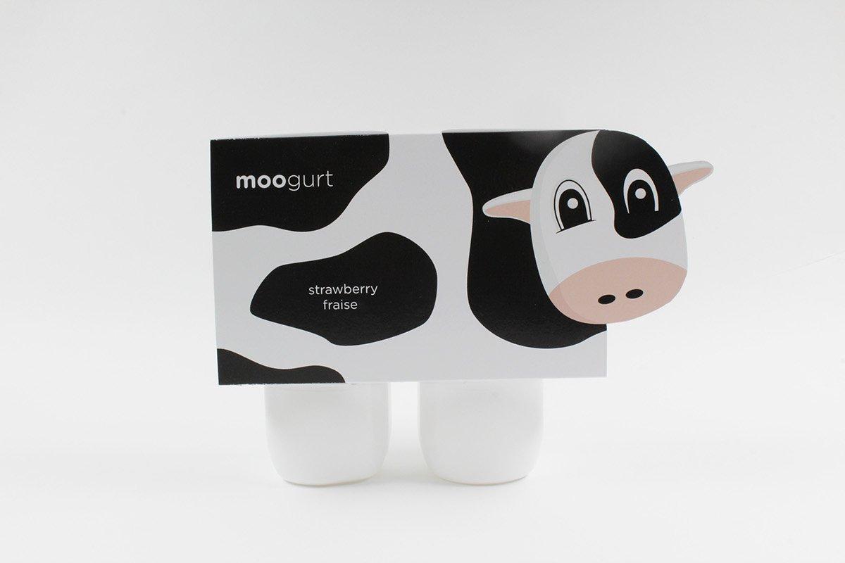 printingnews-A042-06 paperbox好文分享-13個精美的包裝設計