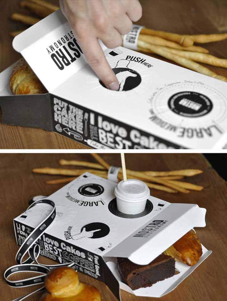 printingnews-A042-08 paperbox好文分享-13個精美的包裝設計