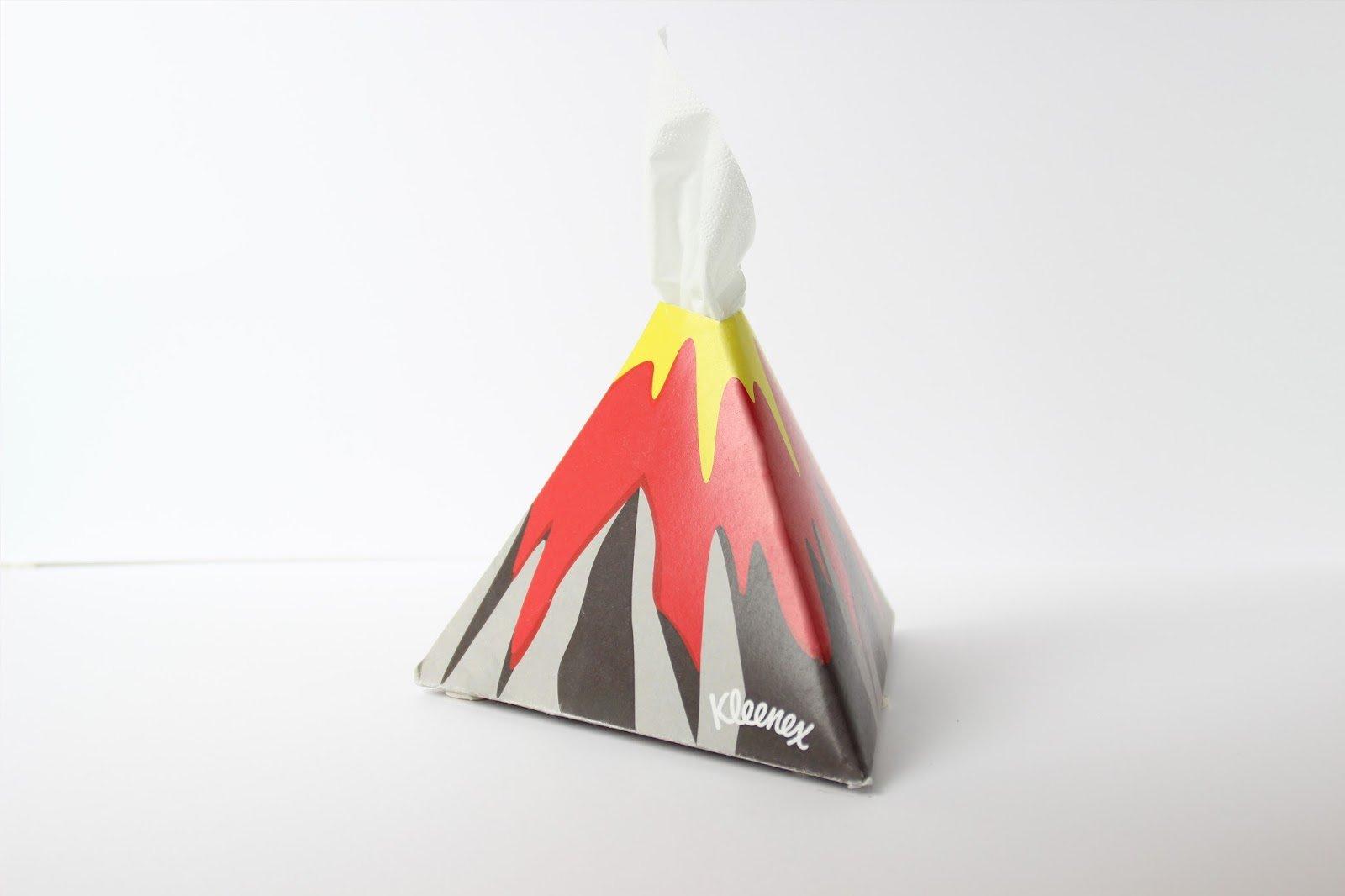 printingnews-A042-13 paperbox好文分享-13個精美的包裝設計