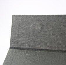 配件加工磁鐵