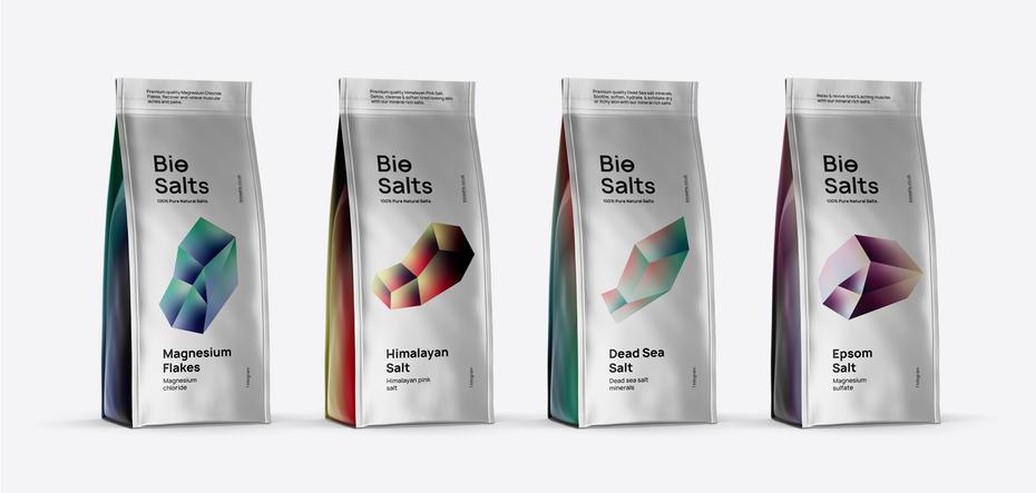 printingews-B0052-03 paperbox好文分享-鼓舞人心的包裝設計趨勢