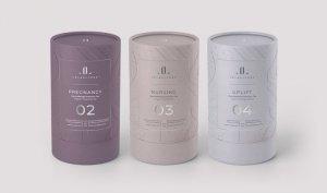 printingews-B0052-06 paperbox好文分享-鼓舞人心的包裝設計趨勢