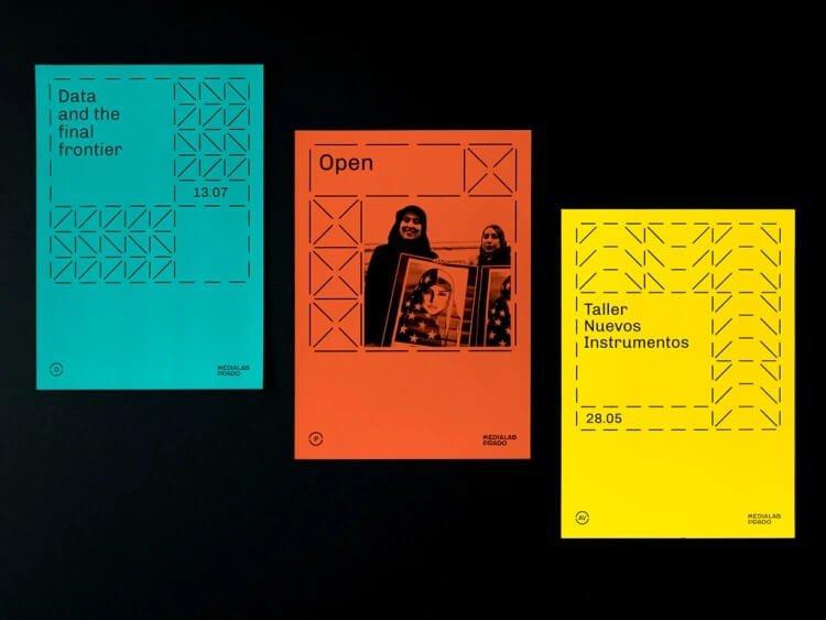 printingnes-B0003-07 paperbox好文分享-復古風在現代代表著什麼
