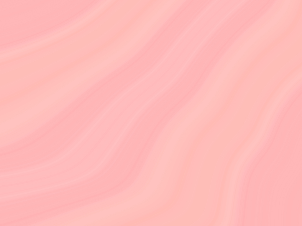 printingnews-B0008-02 paperbox好文分享-什麼是千禧粉紅色