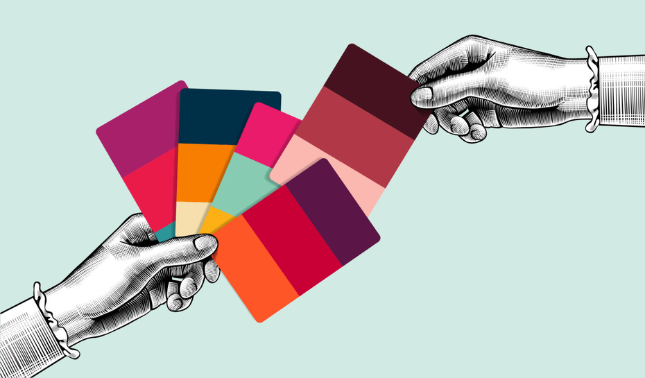 printingnews-A057-01 paperbox好文分享-如何在營銷和廣告中使用顏色