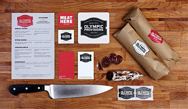 printingnews-A059-02 paperbox好文分享-如何設計和打印完美的名片