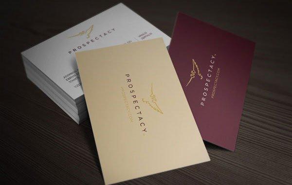 printingnews-A059-03 paperbox好文分享-如何設計和打印完美的名片