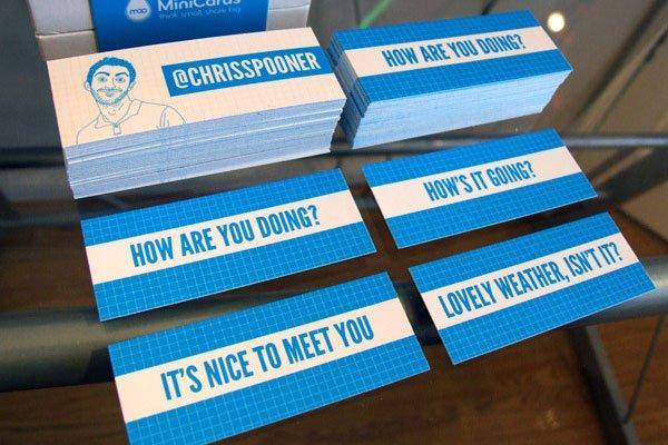 printingnews-A059-04 paperbox好文分享-如何設計和打印完美的名片