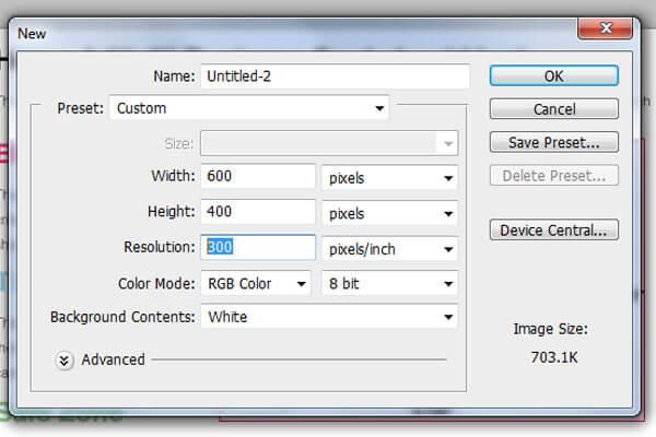 printingnews-A059-06 paperbox好文分享-如何設計和打印完美的名片