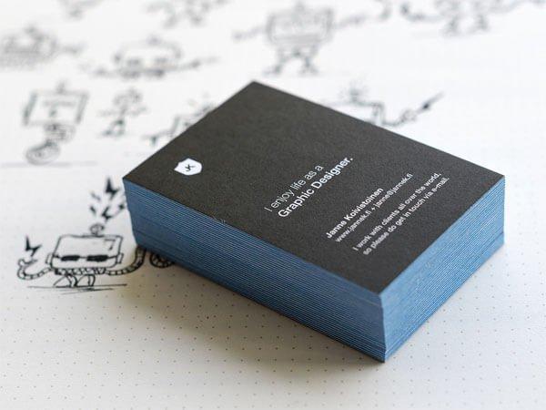 printingnews-A059-09 paperbox好文分享-如何設計和打印完美的名片