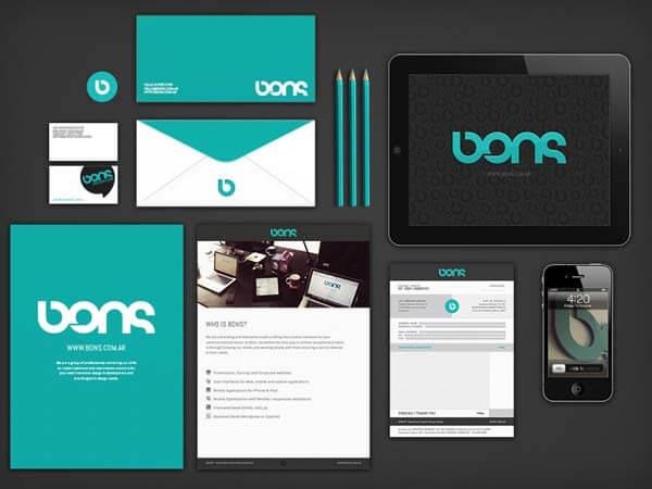 printingnews-A062-09 paperbox好文分享-Logo設計終極指南上