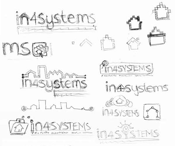 printingnews-A063-05 paperbox好文分享-Logo設計終極指南下