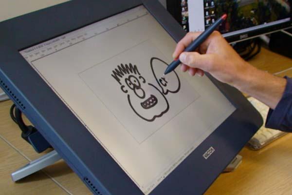 printingnews-A063-09 paperbox好文分享-Logo設計終極指南下