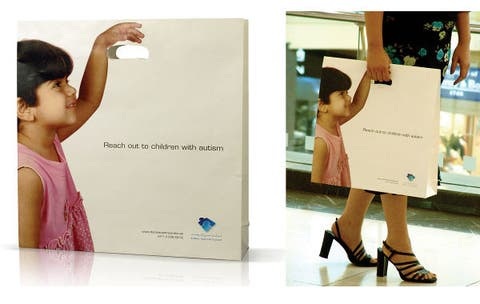 printingnews-A064-04 paperbox好文分享-21種創意紙袋設計欣賞