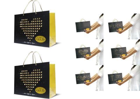 printingnews-A064-06 paperbox好文分享-21種創意紙袋設計欣賞