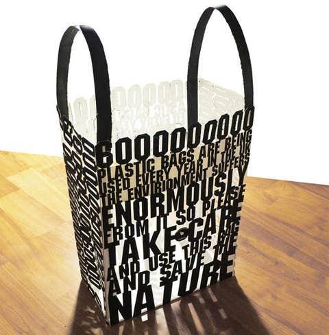 printingnews-A064-07 paperbox好文分享-21種創意紙袋設計欣賞