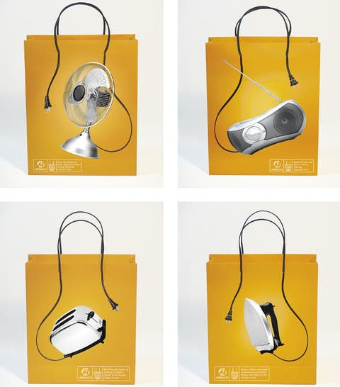 printingnews-A064-08 paperbox好文分享-21種創意紙袋設計欣賞