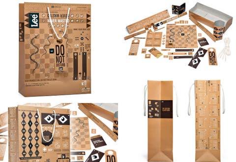 printingnews-A064-13 paperbox好文分享-21種創意紙袋設計欣賞
